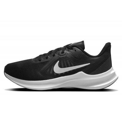 Nike WMNS Downshifter 10 (CI9984-001)