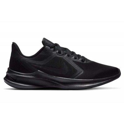 Nike Downshifter 10 (CI9984-003)
