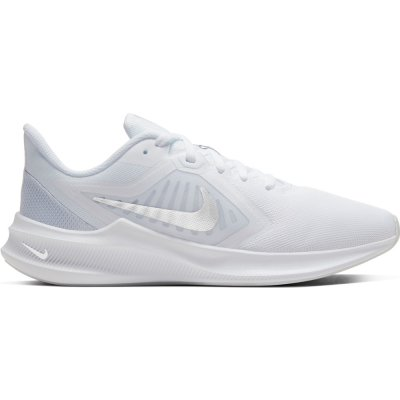 Nike WMNS Downshifter 10 (CI9984-100)