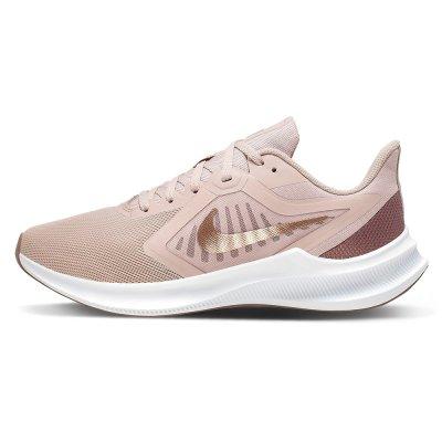 Nike WMNS Downshifter 10 (CI9984-200)