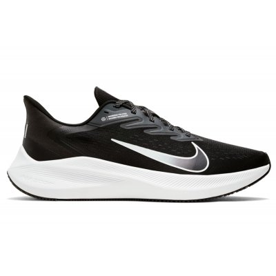 Nike Air Zoom Winflo 7 (CJ0291-005)