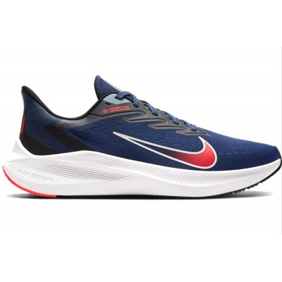 Nike Air Zoom Winflo 7 (CJ0291-400)