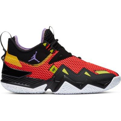 Nike Jordan Westbrook One Take (CJ0780-603)