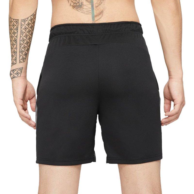 Nike Dry Fit Men's Short 5.0 (CJ2007-010)