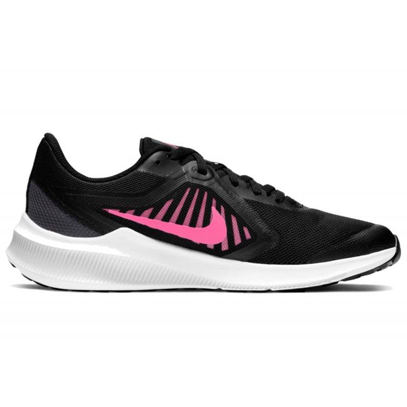 Nike Downshifter 10 (CJ2066-002)