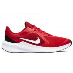 Nike Downshifter 10 (CJ2066-600)