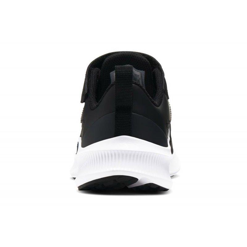 Nike Downshifter 10 (CJ2067-004)