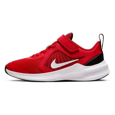 Nike Downshifter 10 (CJ2067-600)