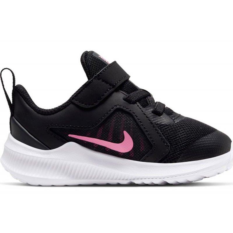 Nike Downshifter 10 (CJ2068-002)