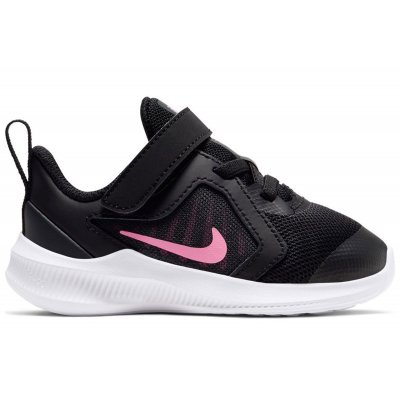 Nike Downshifter 10 (CJ2068-002)
