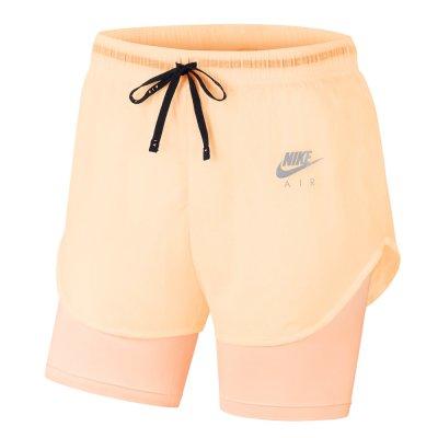 Nike Air (CJ2154-664)
