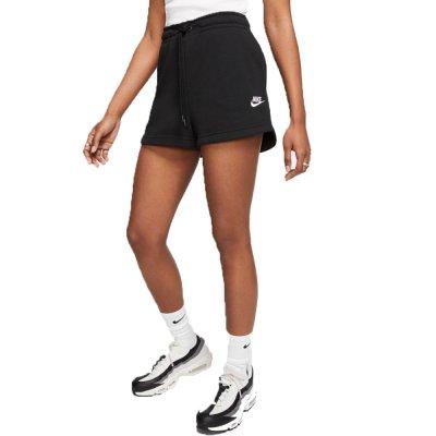 Nike French Terry Shorts (CJ2158-010)