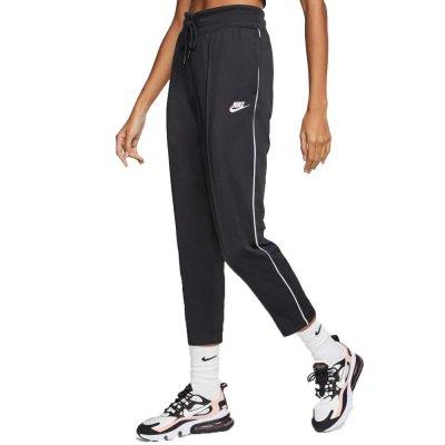 Nike Sportswear Heritage (CJ2353-010)