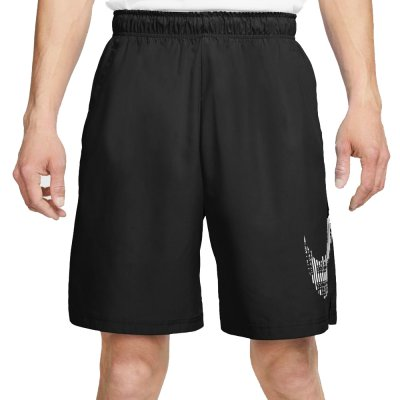 Nike Flex Graphic Training Shorts (CJ2392-010)
