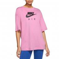Nike W NSW AIR TOP SS BF (CJ3105-693)