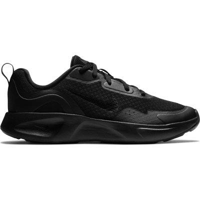Nike WearAllDay (CJ3816-001)