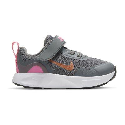 Nike WearAllDay (CJ3818-006)