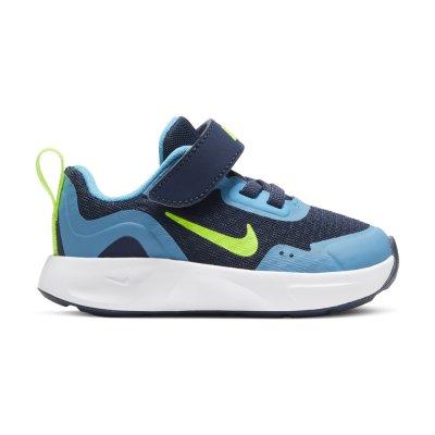 Nike WearAllDay (CJ3818-400)