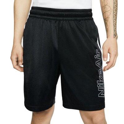 Nike Air Poilyknit (CJ4851-010)