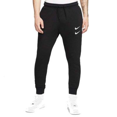 Nike M NSW SWOOSH PANT FT (CJ4880-010)