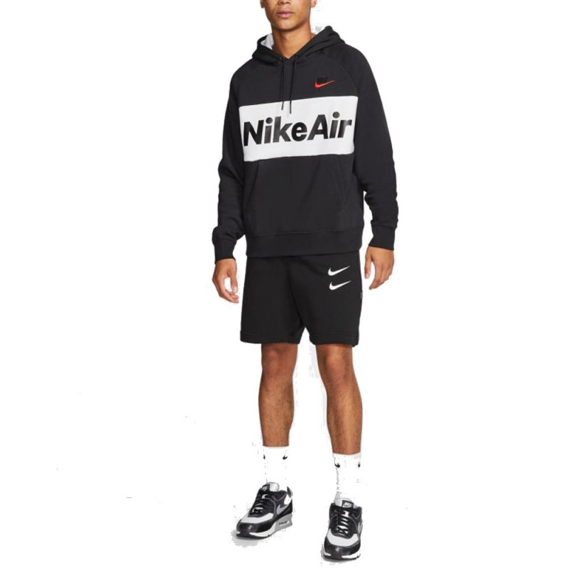 Nike Sportswear Swoosh (CJ4882-010)