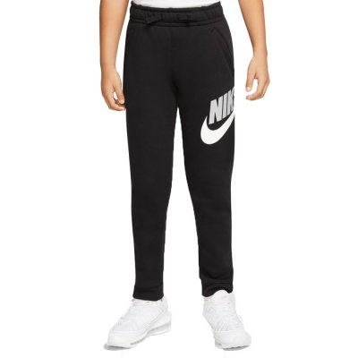 Nike Sportswear Club Fleece (CJ7863-010)