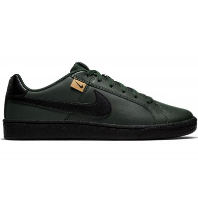 Nike COURT ROYALE TAB (CJ9263-300)
