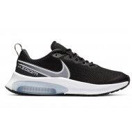 Nike Air Zoom Arcadia (CK0715-001)