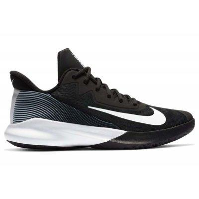 Nike Precision IV (CK1069-001)