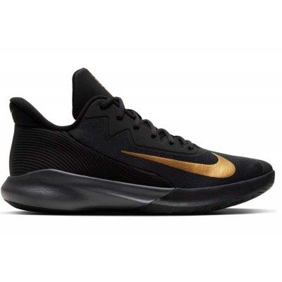 Nike Precision IV (CK1069-002)