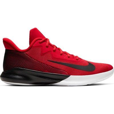 Nike Precision 4 (CK1069-600)