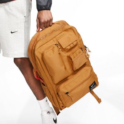 Nike Utility Elite Training Backpack (CK2656-790)