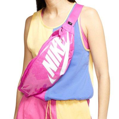 Nike Nk Heritage Hip Pack (CK7914-601)