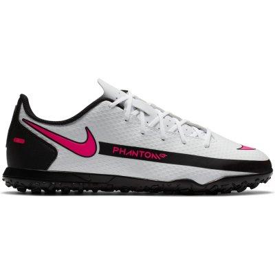 Nike Jr. Phantom GT Club TF (CK8483-160)