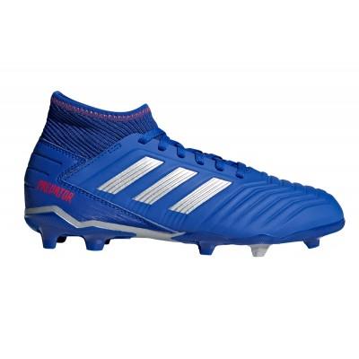 Adidas PREDATOR 19.3 FG J (CM8533)