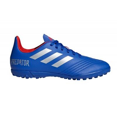 Adidas PREDATOR 19.4 TF J (CM8556)