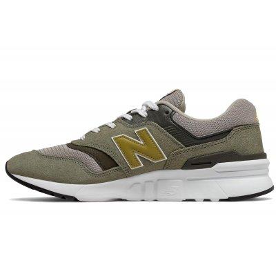 New Balance 997H (CM997HEZ)