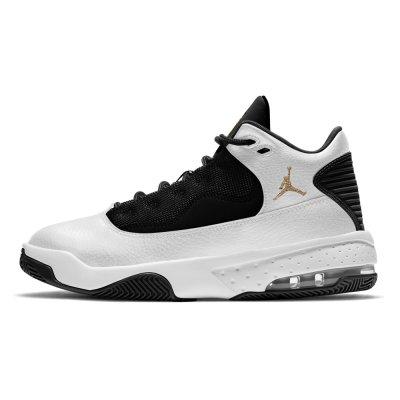 Nike Jordan Max Aura 2 (CN8094-107)