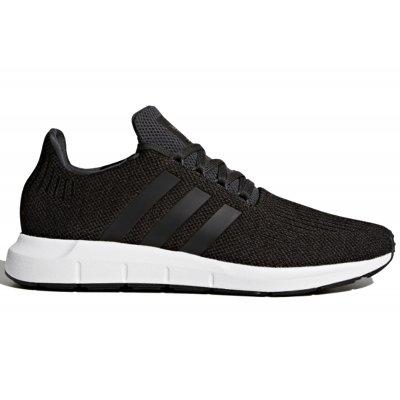 Adidas SWIFT RUN (CQ2114)