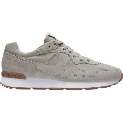 Nike Venture Runner (CQ4557-003)