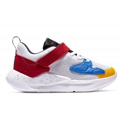 Nike Jordan Cadence (CQ9234-101)