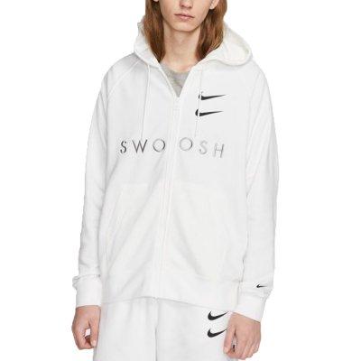 Nike Sportswear Swoosh (CT7362-100)