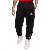 Nike Jordan Classic Tricot Warm-Up (CT9373-010)
