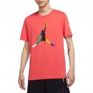 Nike Jordan Sport DNA Jumpman (CU1974-631)