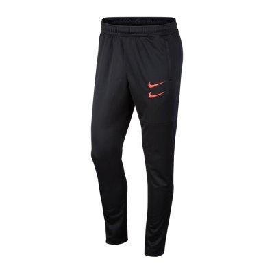 Nike Sportswear Swoosh (CU3898-011)