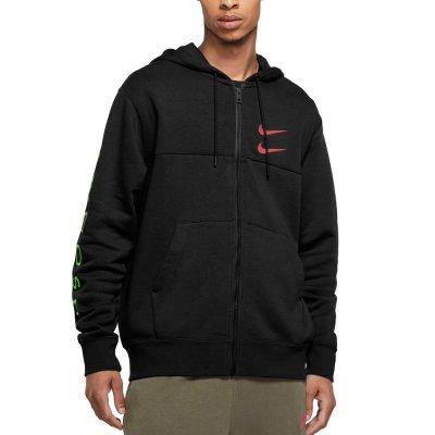 Nike Sportswear Swoosh (CU3901-011)