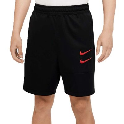 Nike Sportswear Swoosh (CU3911-011)