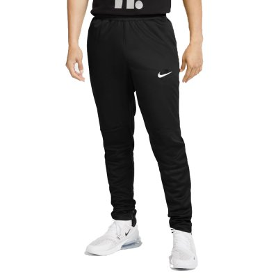 Nike Men's Polyknit Pants (CU4128-010)