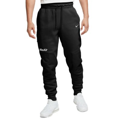 Nike Men's Fleece Pants (CU4141-010)