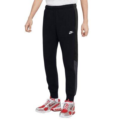 Nike Sportswear Club Men's Joggers (CU4377-032)